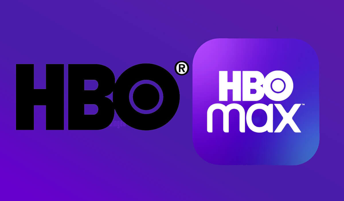 HBO-Max-HBOおすすめ