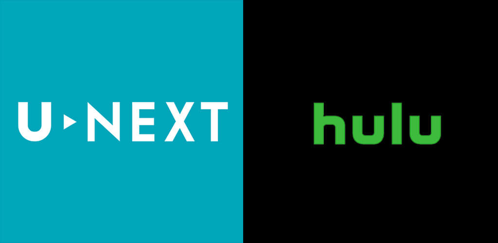 HuluとU-nextのおすすめ海外ドラマ